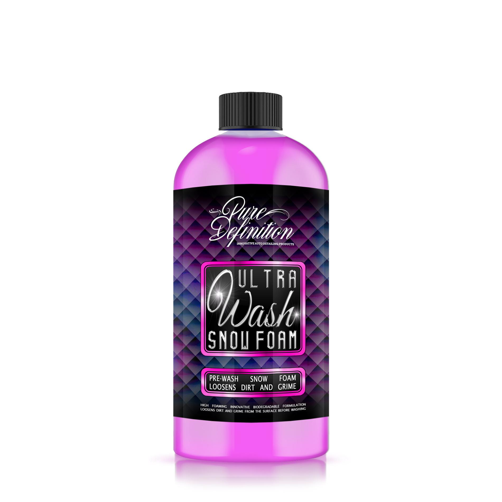 pure-definition-car-care-detailing-ultra-wash-snow-foam-800ml