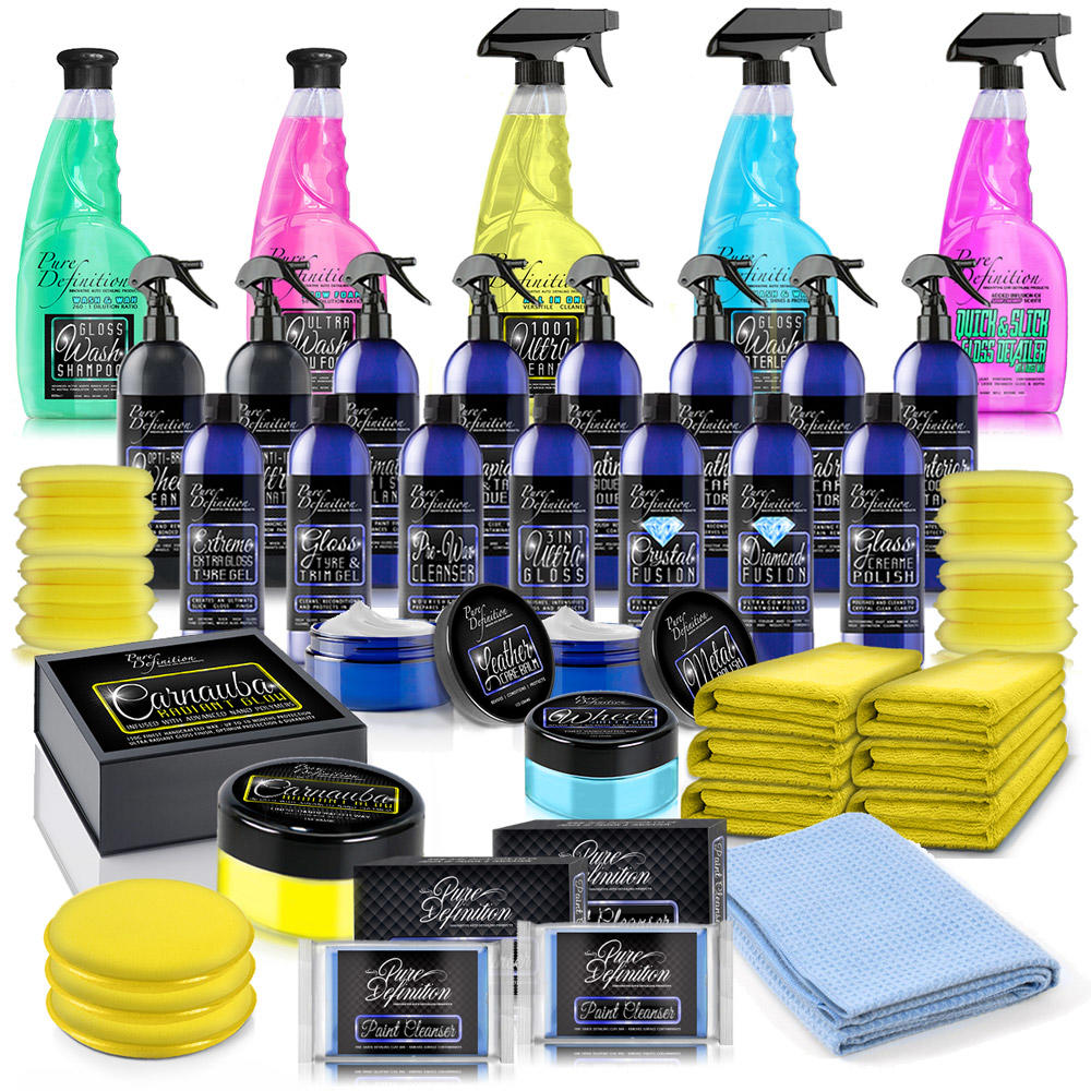 pure-definition-car-care-detailing-full-detailing-kit