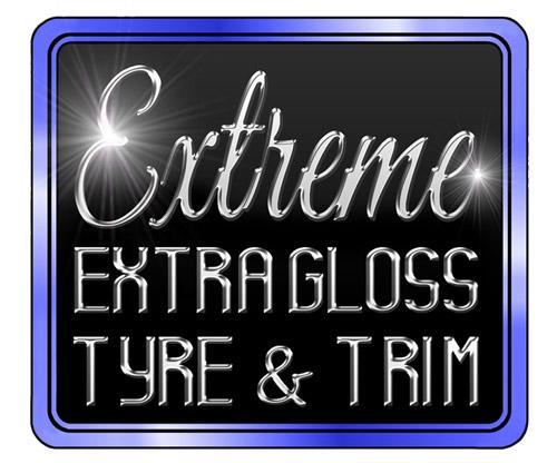 extreme-tyre-gloss-gel-logo.jpg