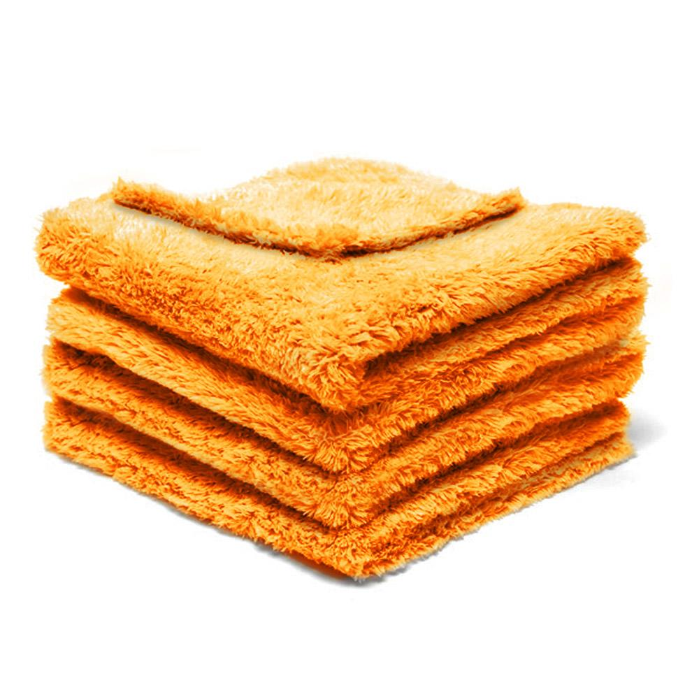 orange-edgeless-microfibre-4-pack.jpg