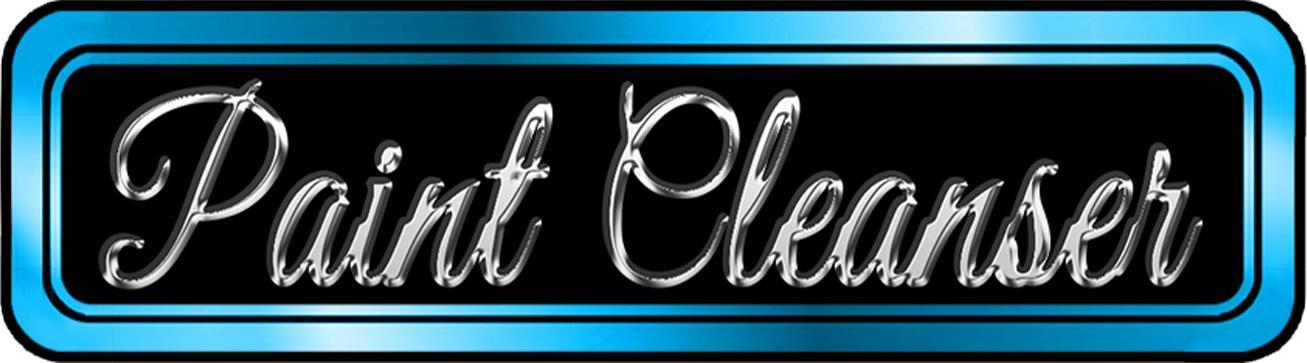 claybar-logo.jpg