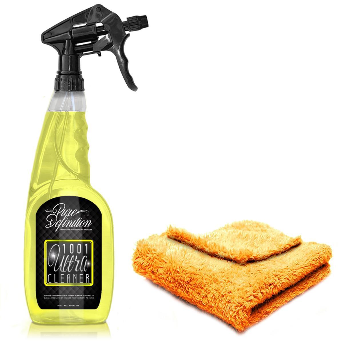 gloss-wash-shampoo-800-hq.jpg