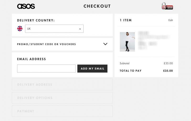 How To: Reducing Shopping Cart Abandonment Rates