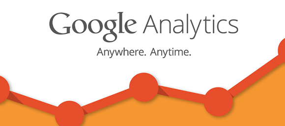 Tracking Your Marketing Campaigns With Google Analytics