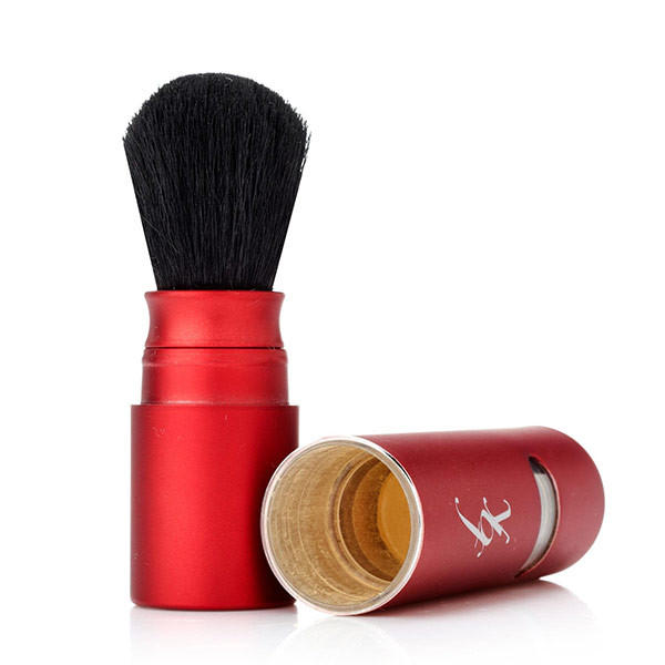 YBF Brush 'n Balance Neutralising Face Powder