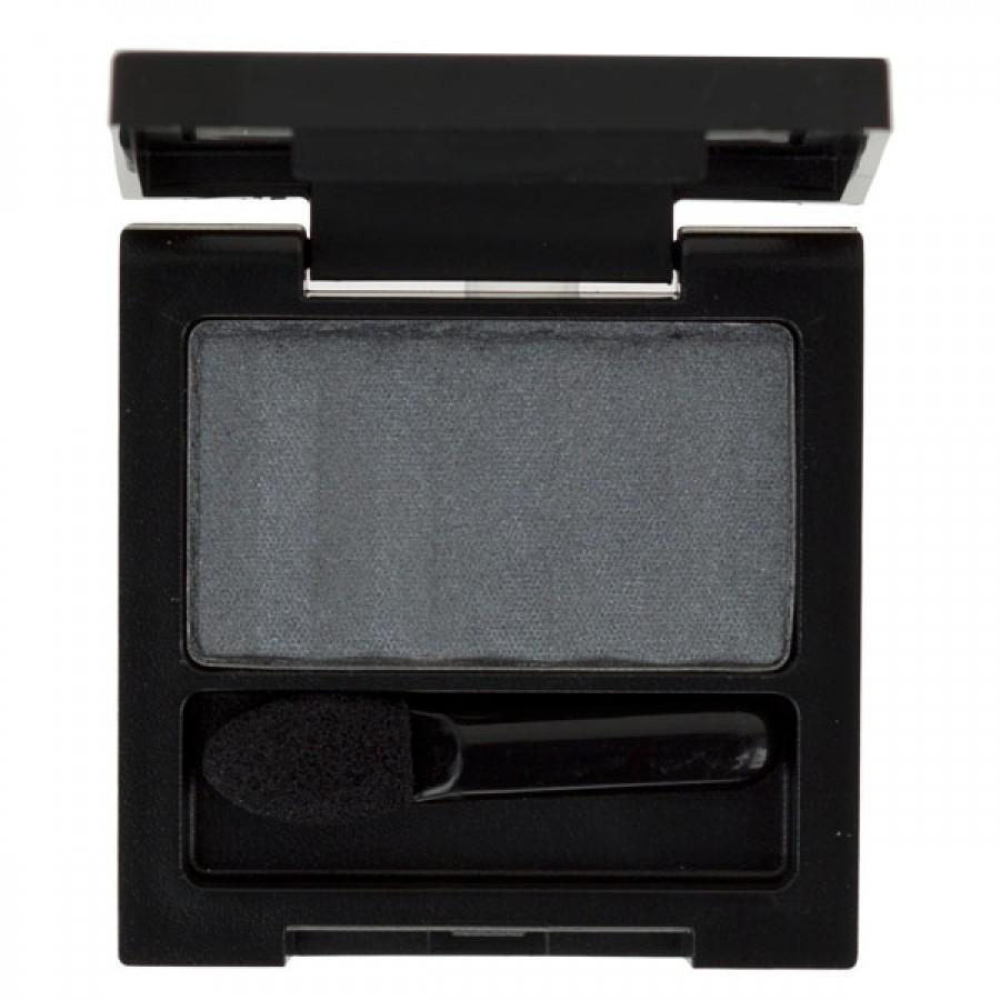 Revlon Satin Eye Shadow - 030 Platinum Glimmer