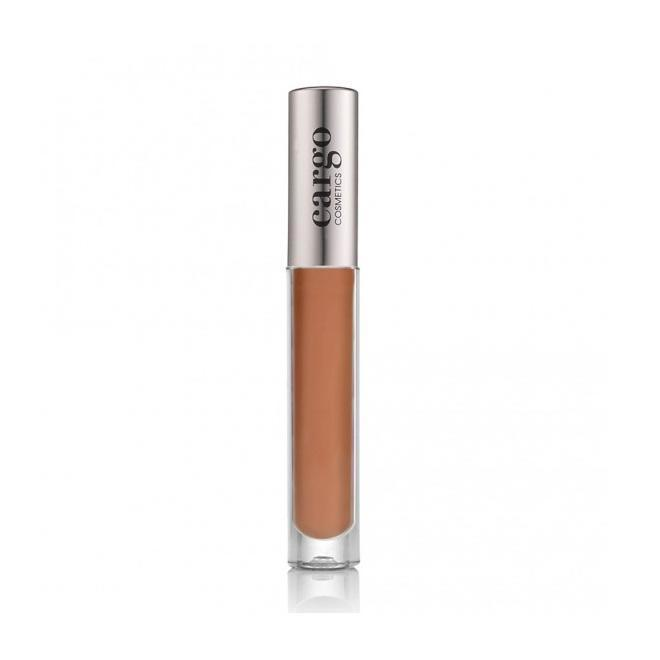 Cargo Essential Lip Gloss - Tahiti
