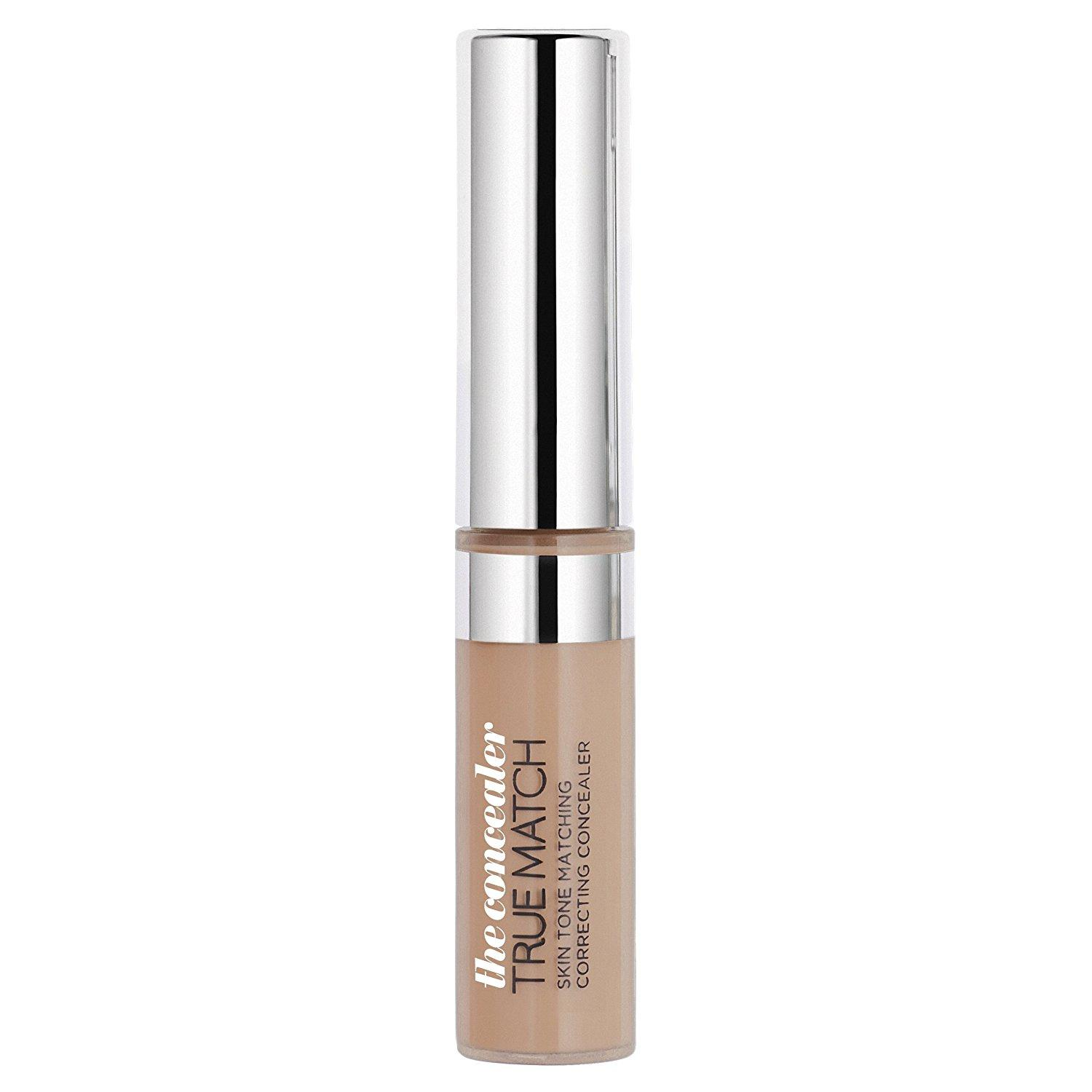L'Oreal Paris True Match Concealer - 5 Sand