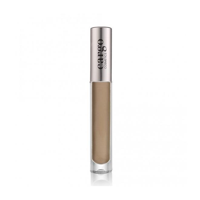 Cargo Essential Lip Gloss - Taos
