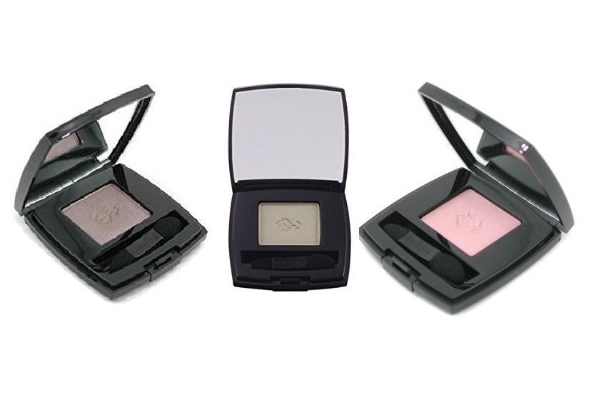 Lancome Ombre Absolue Eye Shadows