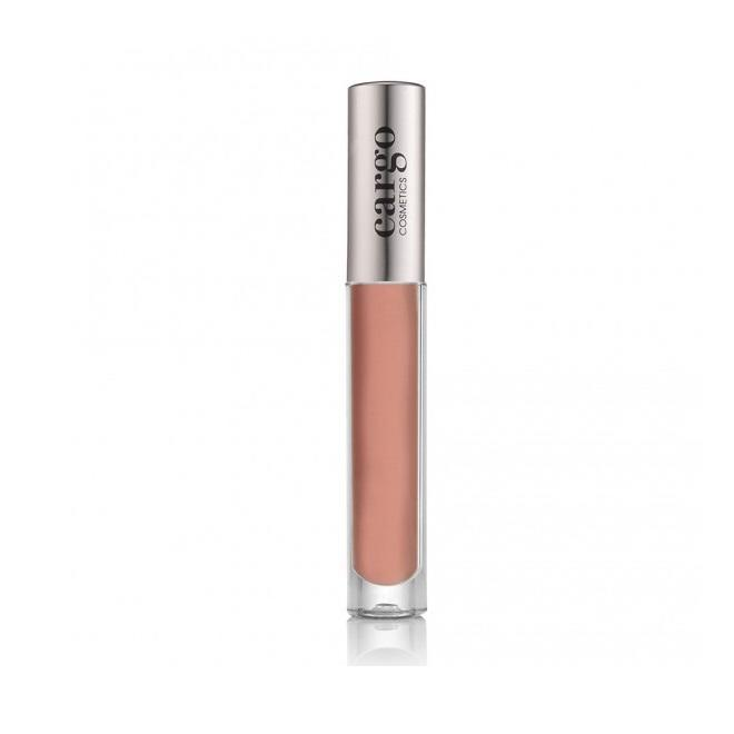 Cargo Essential Lip Gloss - Fresno