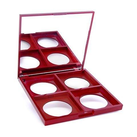 Eye Shadow Palette - Red
