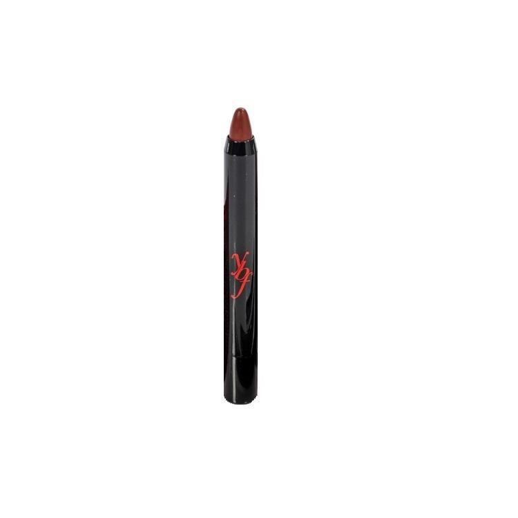 YBF Lip Pencil Gingerly Gingerbread
