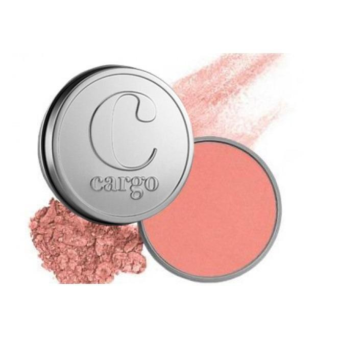 Cargo Cosmetics Blush - Big Easy