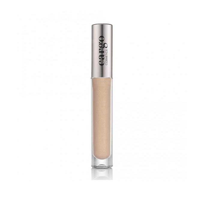 Cargo Essential Lip Gloss - Gobi