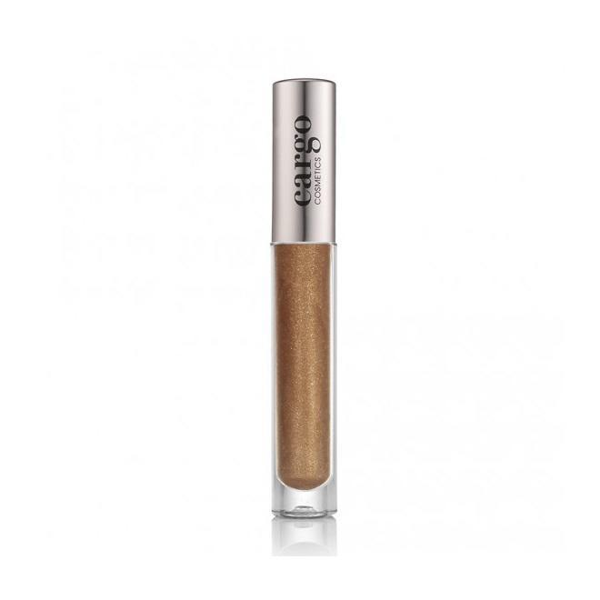 Cargo Essential Lip Gloss - Umbria