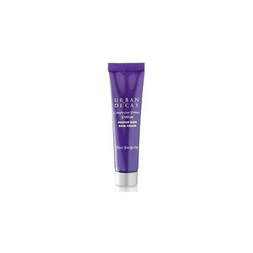 Urban Decay Pore Perfecting Primer