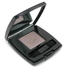 Lancome Ombre Absolue Eye Shadow F60 Cuban Brown 252