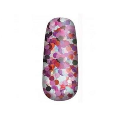 OPI Pure Nail Lacquer Apps Girly Glam