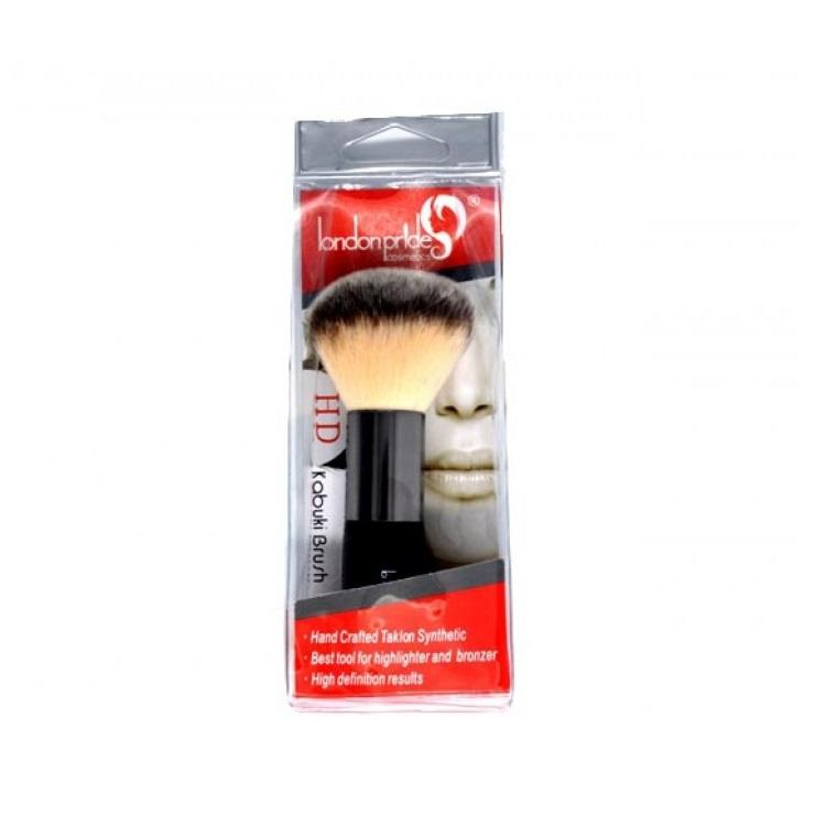 London Pride Cosmetics HD Kabuki Brush