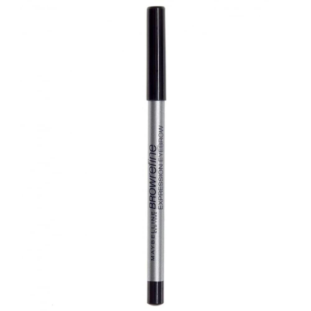 Eyebrow Pencil - Black