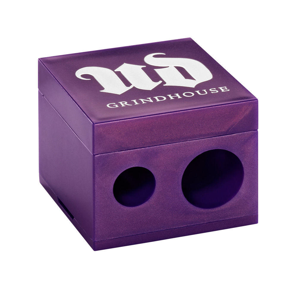 Urban Decay Grindhouse Purple Sharpener