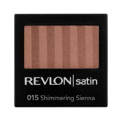 Revlon Satin Eye Shadow