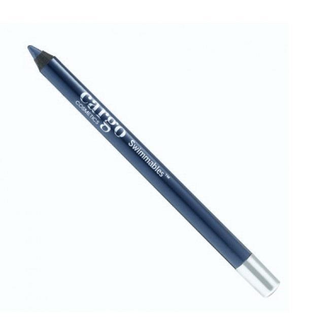 Cargo Cosmetics Swimmables Eye Pencil - Loch Ness