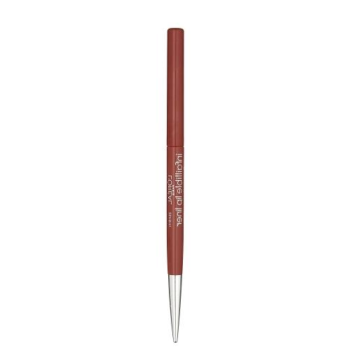 Infallible Defining Lip Liner