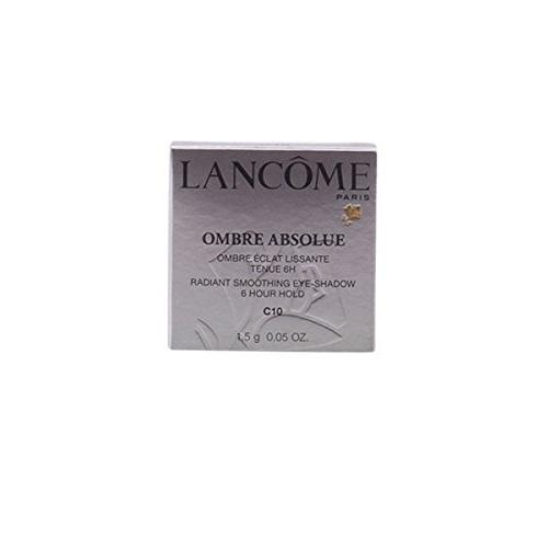 Lancome Ombre Absolue Eye Shadow Box