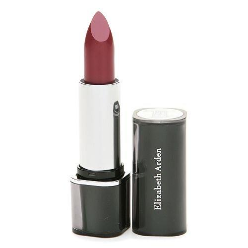 Elizabeth Arden Color Intrigue Effect Lipstick - Wine Cream