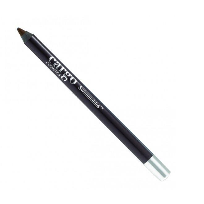 Cargo Cosmetics Swimmables Eye Pencil - Pebble Beach