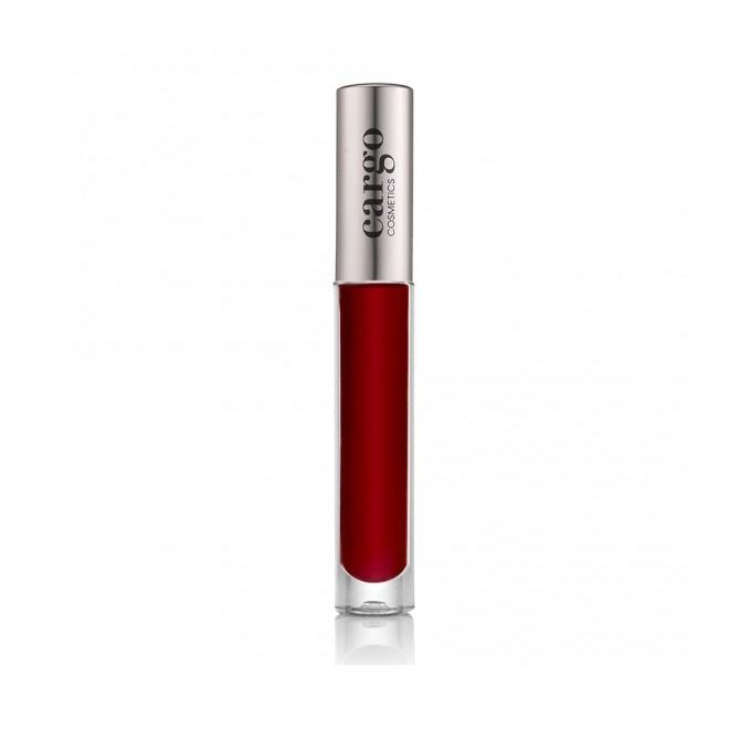 Cargo Essential Lip Gloss - Prague