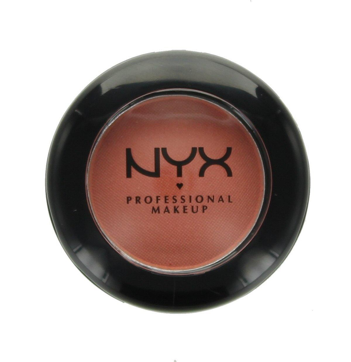 NYX Professional Makeup single eye shadow - 26 Tantilizing