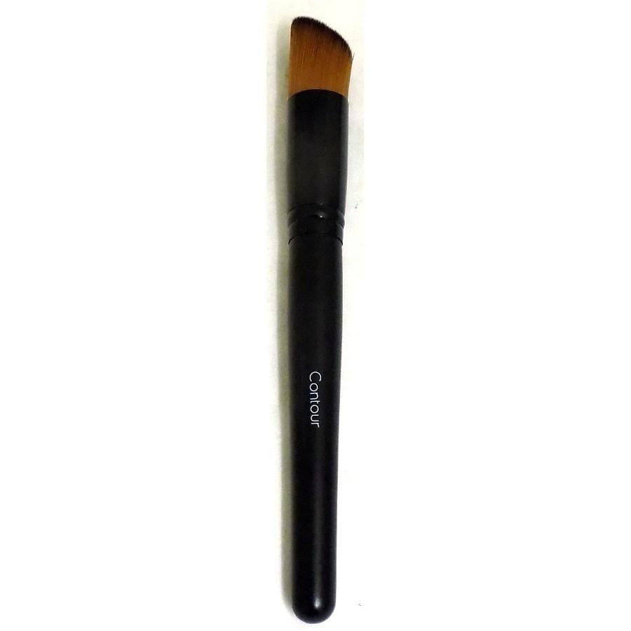 London Pride Cosmetics Single Contour Brush