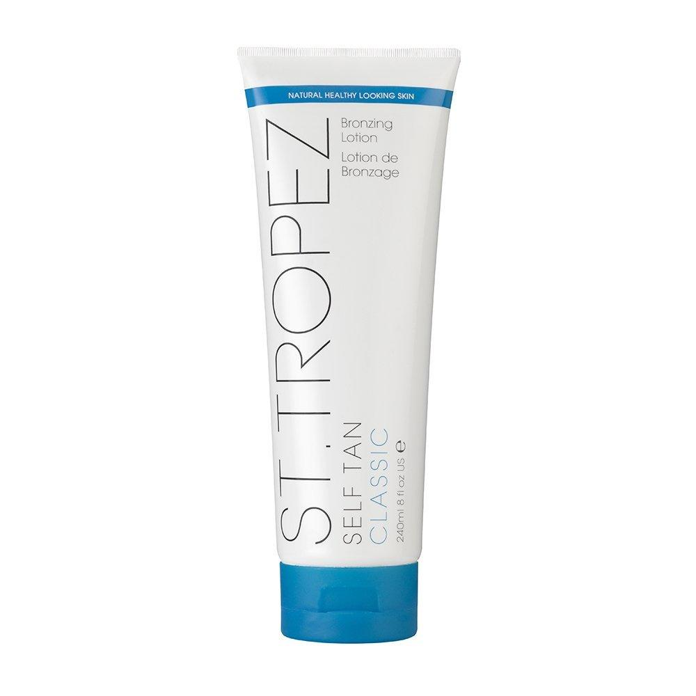 St. Tropez Classic Self Tanning Bronzing Lotion 240ml