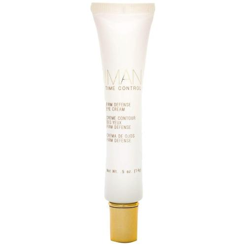 Firm Defense Eye Cream