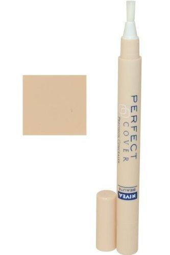 Perfect Cover Precision Concealer