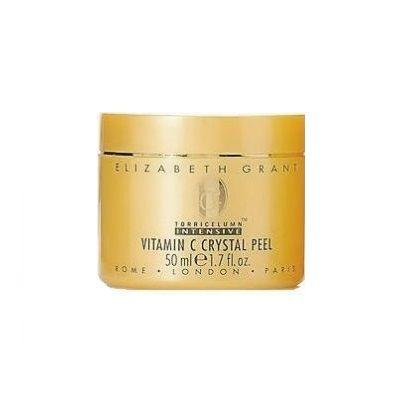 Elizabeth Grant Vitamin C Crystal Peel 50ml