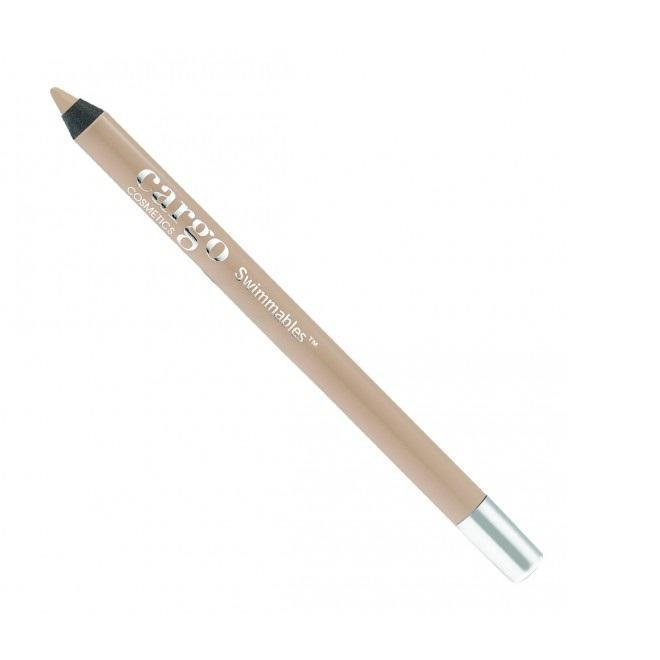 Cargo Cosmetics Swimmables Eye Pencil - Secret Beach