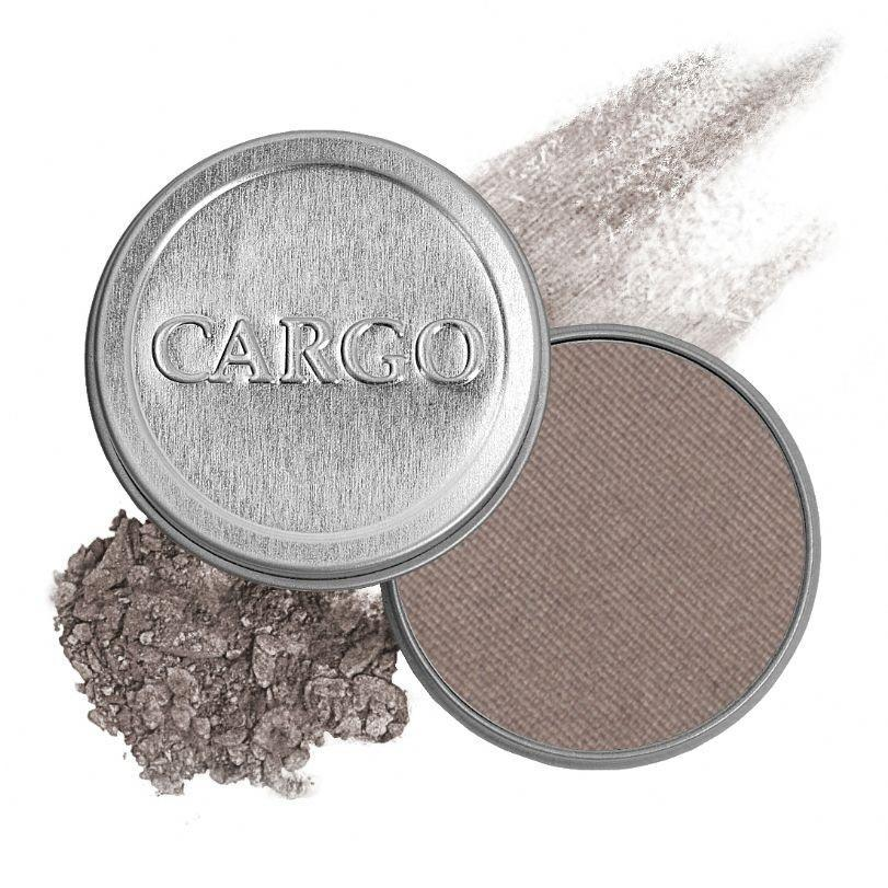 Cargo Cosmetics Single Eye Shadow Fiji