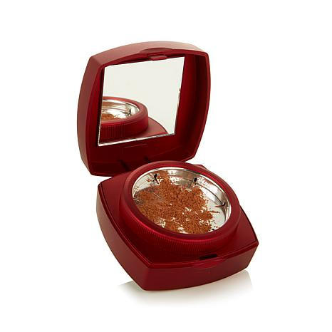 YBF Greater Bronzing Powder