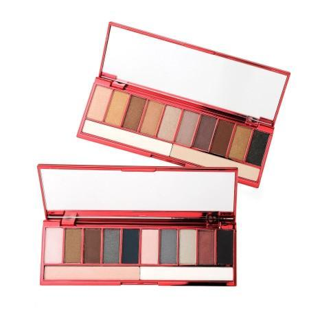 YBF Posh and Portable Palettes