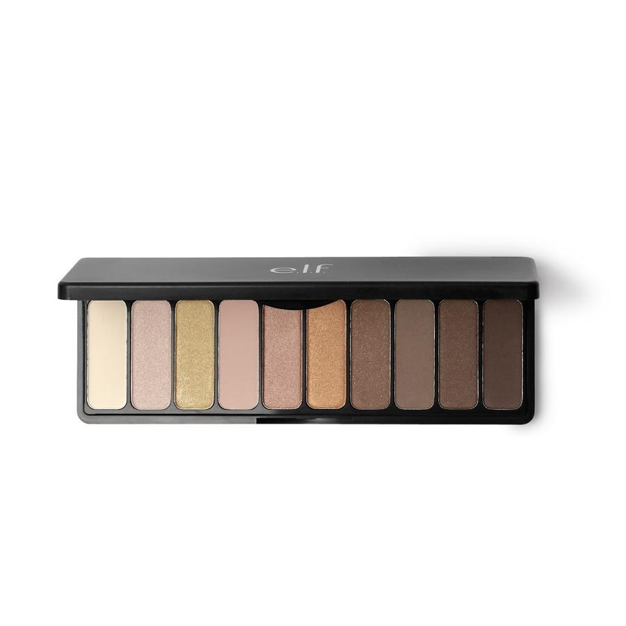 Eyeshadow Palette - Need It Nude