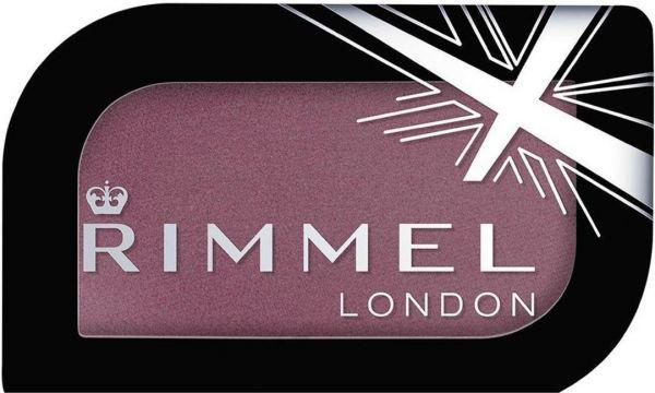 Rimmel Eye Shadow - Groupie