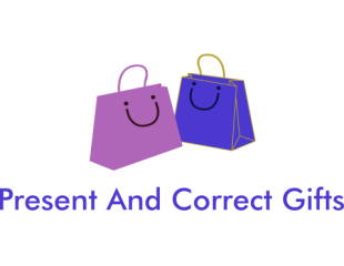 Present And Correct Gifts