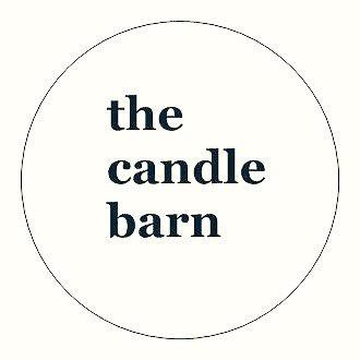 The Candle Barn