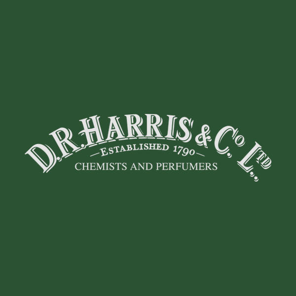 DR Harris & Co
