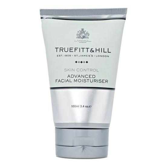 Truefitt & Hill Skin Control Advanced Facial Moisturiser