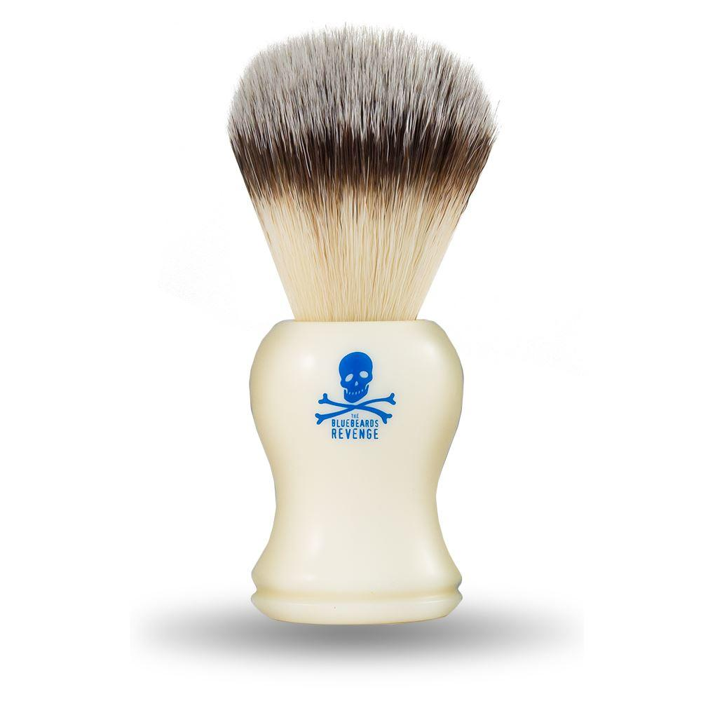 Bluebeards Revenge Vanguard Synthetic Brush